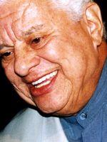 Photo Tito Puente