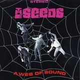 Pochette A Web of Sound