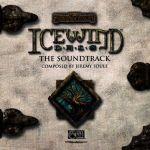Pochette Icewind Dale (OST)