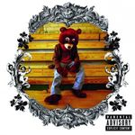 Pochette The College Dropout