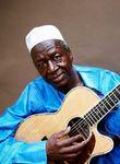Photo Boubacar Traoré