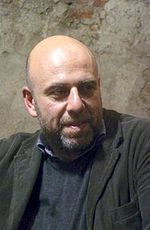 Photo Paolo Virzì