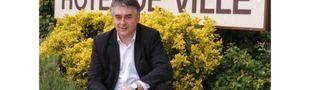 Cover Films qui donnent des sueurs froides au maire de ma belle ville de Cholet