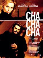 Affiche Cha Cha Cha