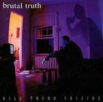 Pochette Kill Trend Suicide (EP)
