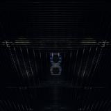 Pochette 8 (EP)