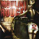 Pochette Moulin Rouge! 2 (OST)