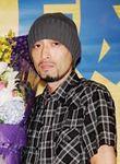 Photo Takeshi Obata