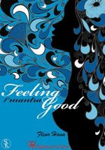 Couverture Feeling good