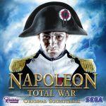 Pochette Napoleon: Total War Original Soundtrack (OST)