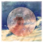 Pochette Darkside (EP)