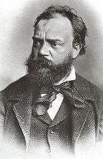 Photo Antonín Dvořák