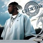 Pochette Cloud 9: The 3 Day High