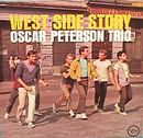 Pochette West Side Story