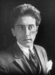 Photo Jean Cocteau