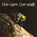 Pochette The Upstairs Room / The Dream / The Walk / Lament (Single)