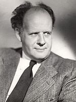 Photo Sergei Mikhailovich Eisenstein