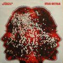 Pochette Star Guitar (Single)