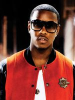 Photo Jeremih