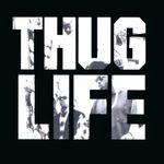 Pochette Thug Life, Volume One