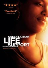 Affiche Life Support