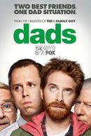 Affiche Dads (2013)