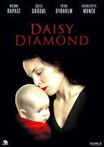 Affiche Daisy Diamond
