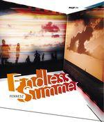 Pochette Endless Summer