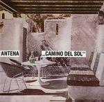 Pochette Camino Del Sol