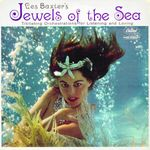 Pochette Jewels of the Sea