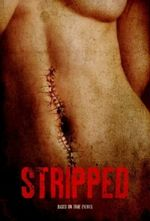 Affiche Stripped