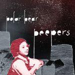 Pochette Peepers