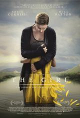 Affiche The Girl