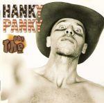 Pochette Hanky Panky