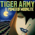 Pochette II: Power of Moonlite