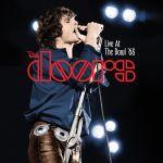Pochette Live at the Bowl '68 (Live)