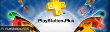 Cover Playstation plus, PSN+ récapitulatif