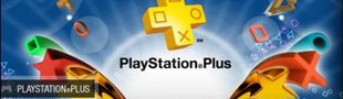 Cover Playstation plus, PSN+ récapitulatif