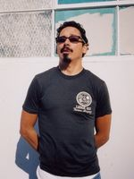 Photo Tommy Guerrero