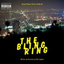 Pochette The Bling Ring: Original Motion Picture Soundtrack (OST)