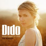 Pochette Everything to Lose: The Remixes (Single)
