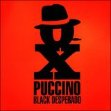 Pochette Black Desperado (Single)