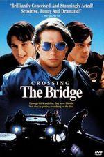 Affiche Crossing the Bridge