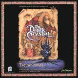 Pochette The Dark Crystal (OST)