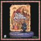Pochette The Dark Crystal (OST)