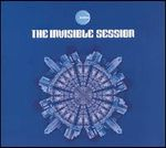 Pochette The Invisible Session