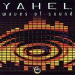 Pochette Waves Of Sound