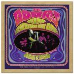 Pochette Live in Pittsburgh 1970 (Live)