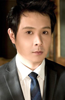 Photo Lee Min-Woo
