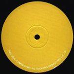 Pochette [Yellow] (EP)